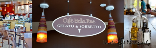 Cafe Bella Rue